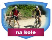 Výlety kprameni Labe na kole